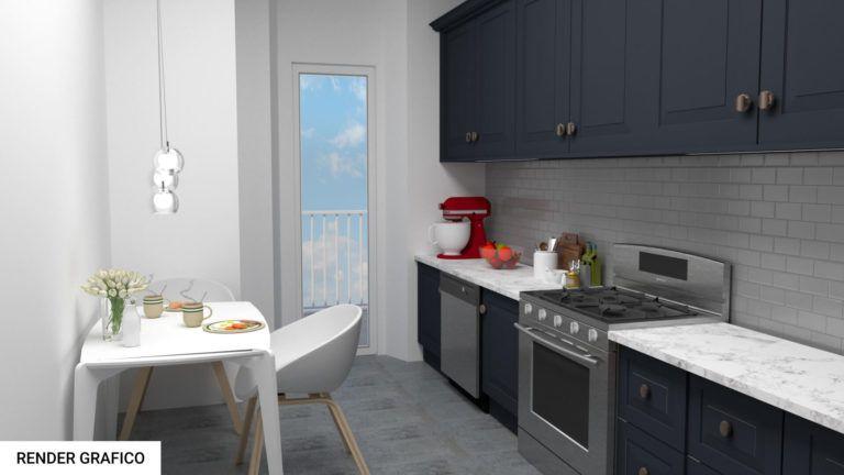 cucina-722-732