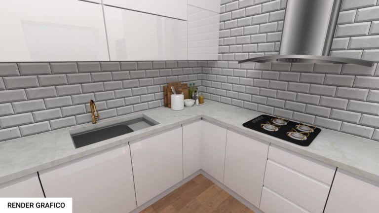 cucina_101