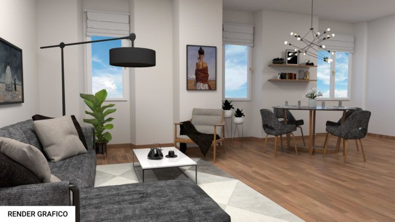 living-room_101
